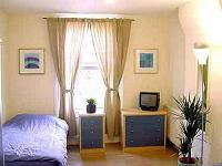 Hostel Willesden Single Rooms